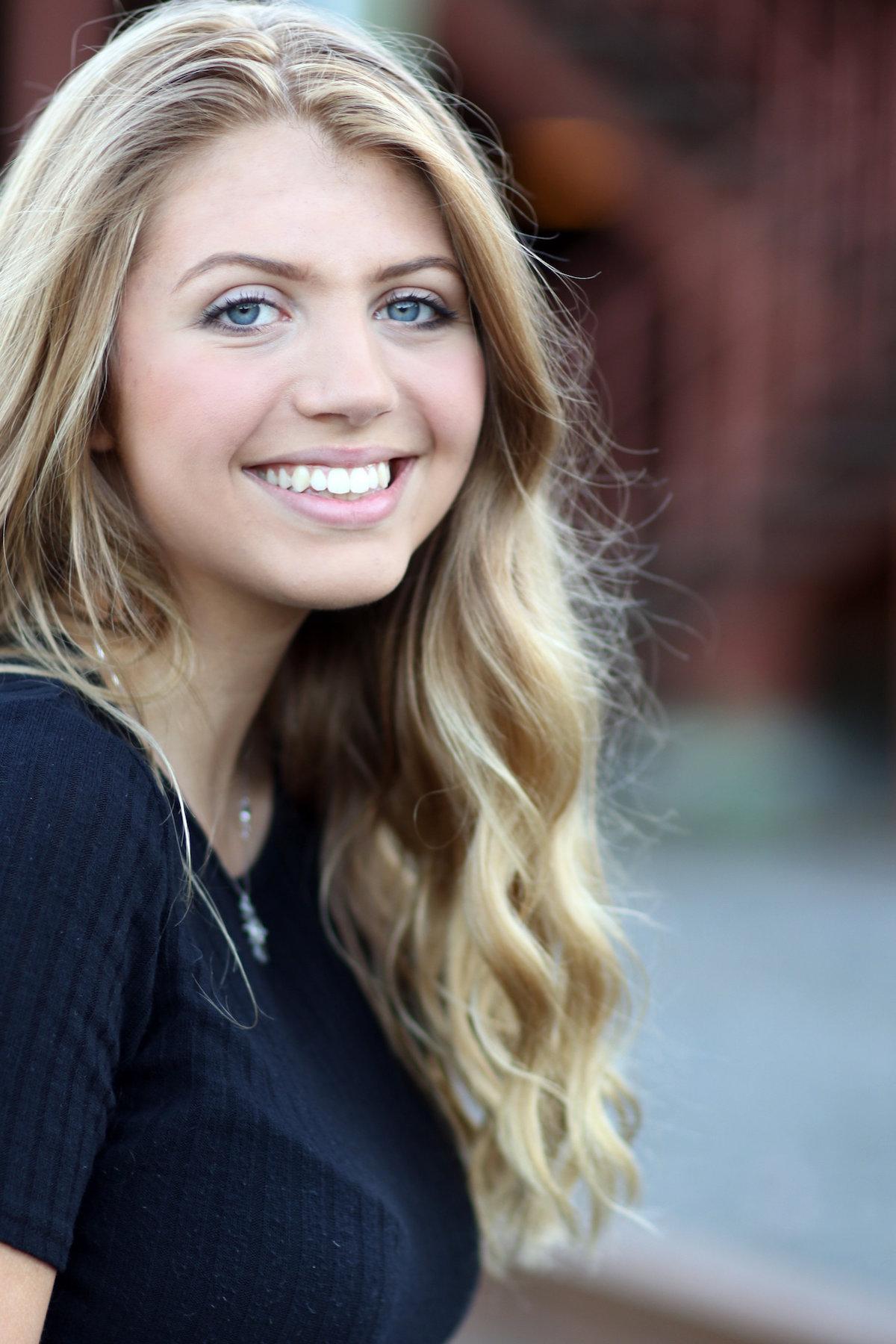 Amelia Bayntun picture
