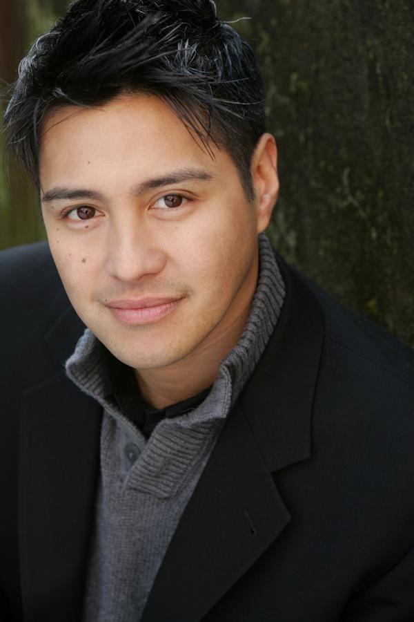 Dale Villar