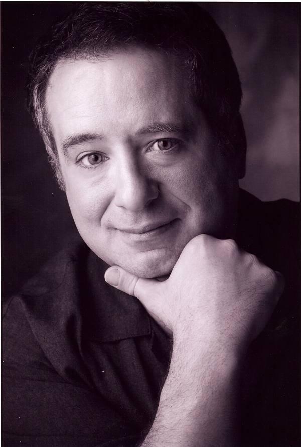 Jim Crino