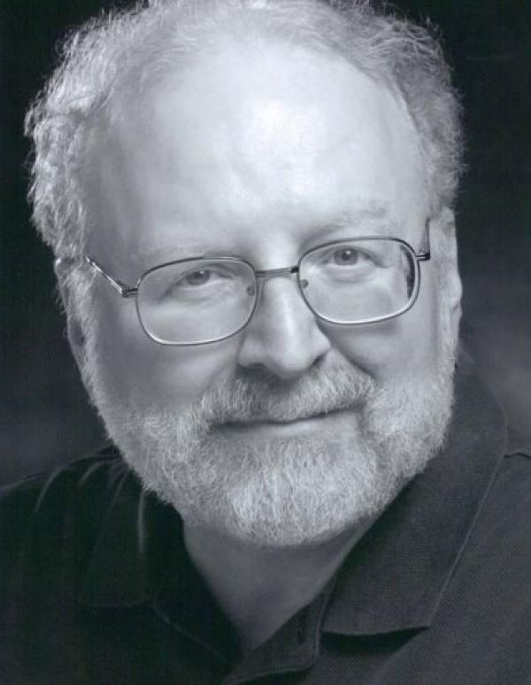 Michael Griggs