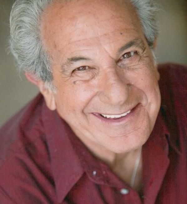Robert Cohn