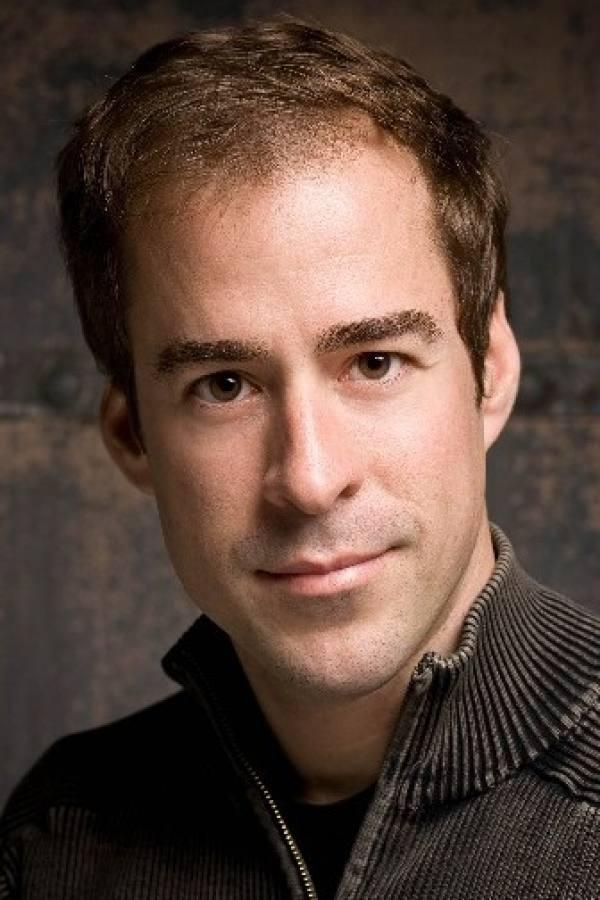 Robert Winstead