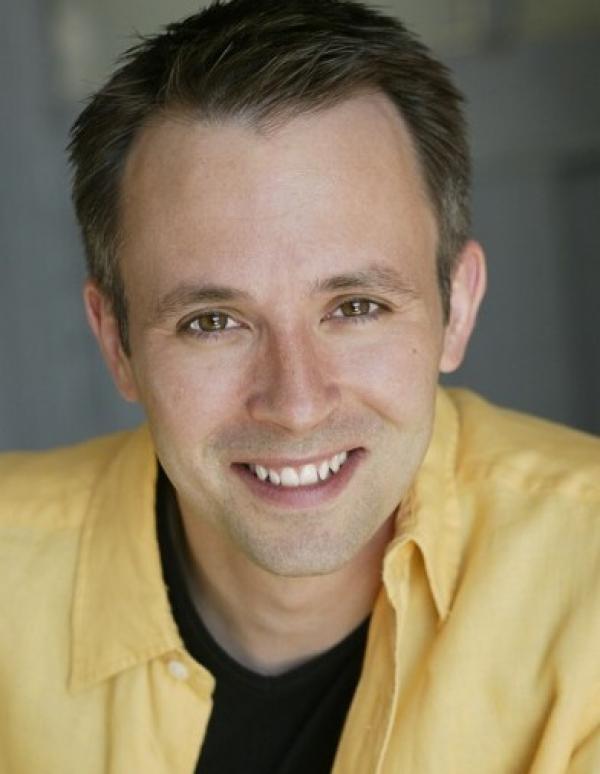 Wade Willis