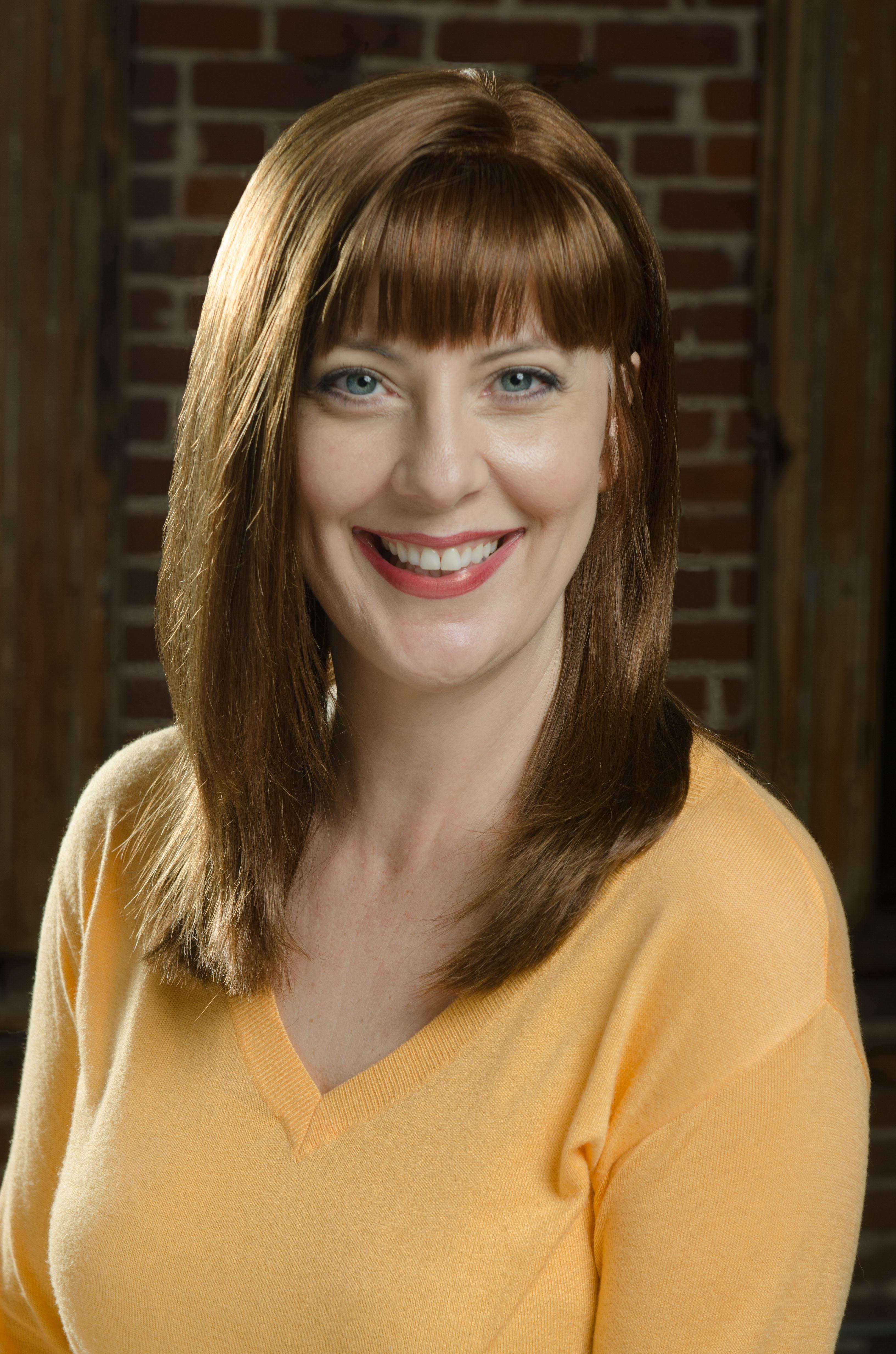 Adrienne Flagg