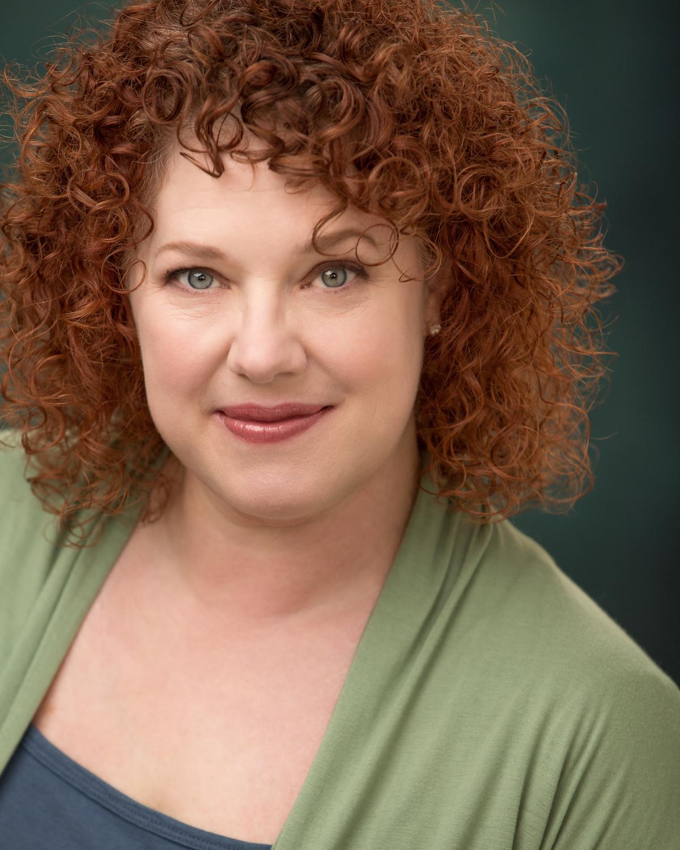 Emily Sahler