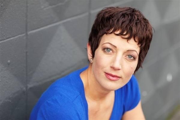Pam Mahon