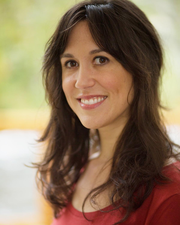 Sara Robbin