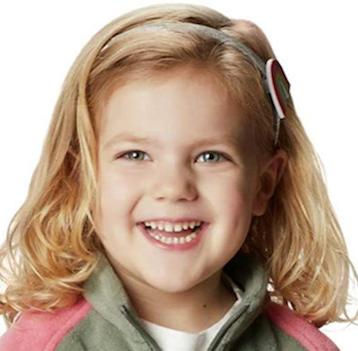 Ellie C