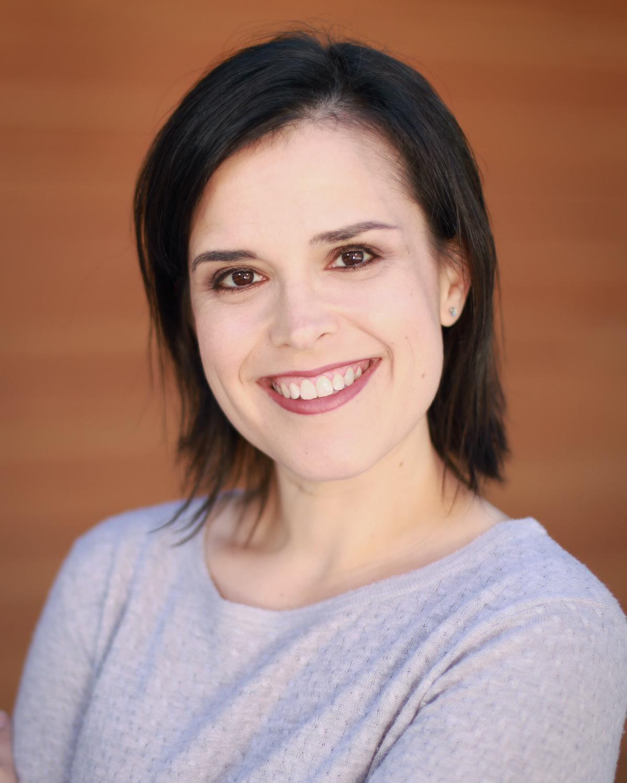 Rochelle Muzquiz