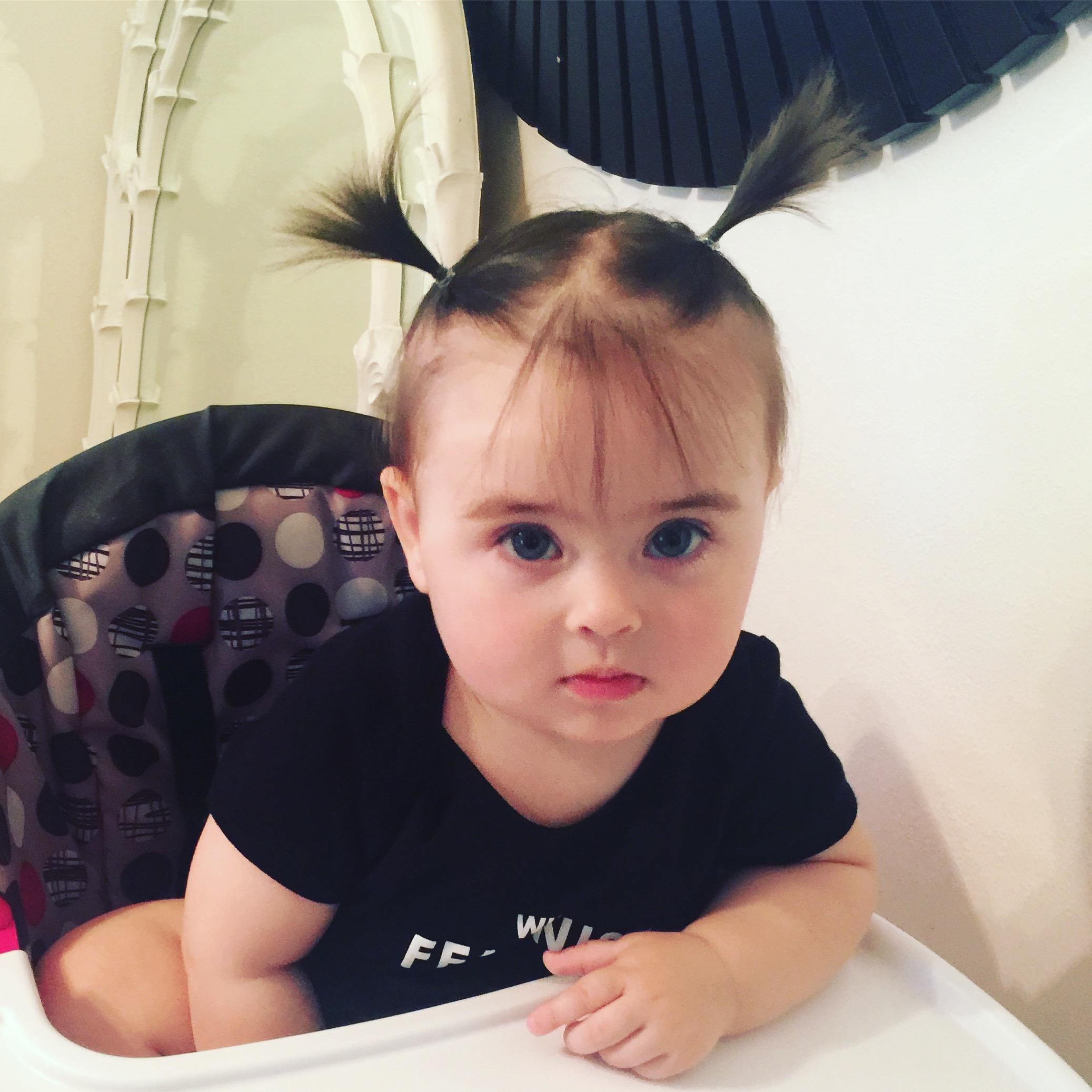 Leila H