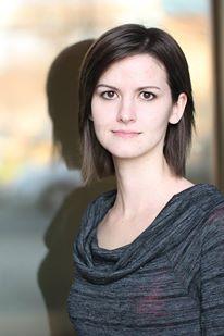 Lauren Saville Allard
