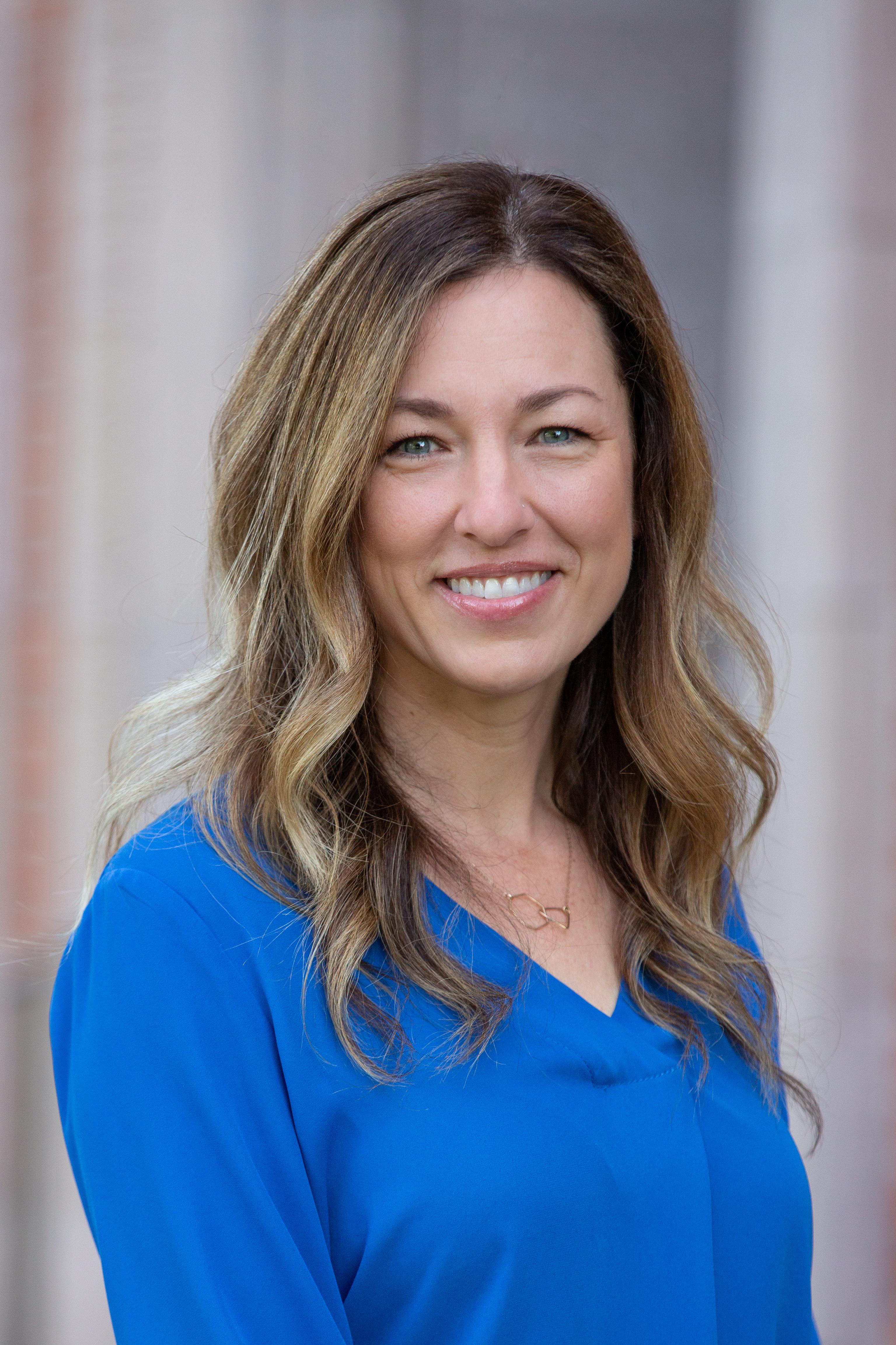 Katie Prentiss