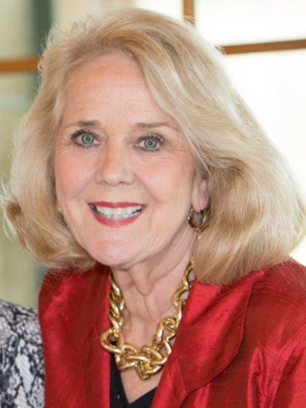 Donna Culver