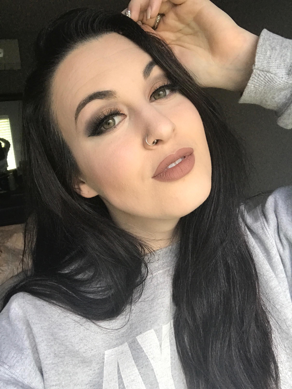 Sara Crawford