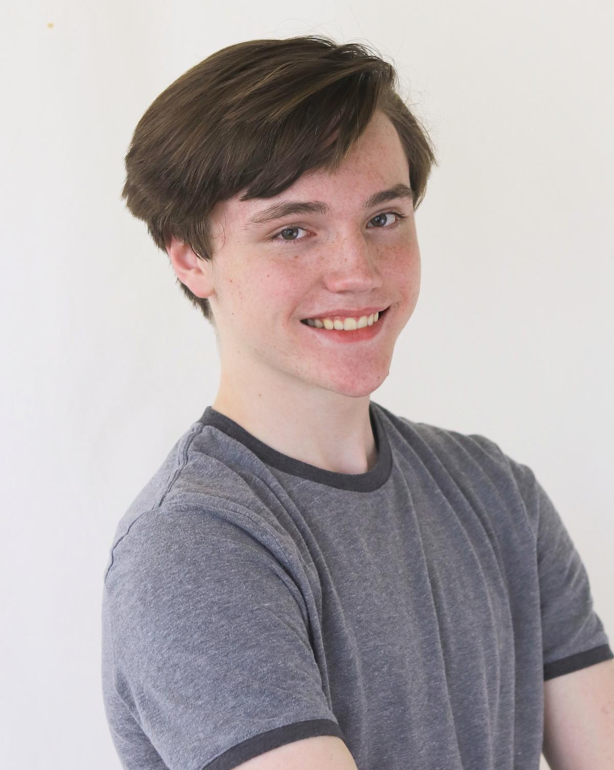 Andrew Y